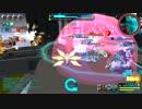 コズミックブレイク DOSの補助好きの動画16 4↑部屋
