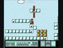 全自動マリオ3 (44)