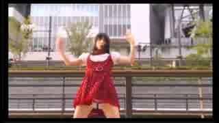 【むらまこ】ようかい体操第一 feat.リスナー【踊ってみた】 thumbnail