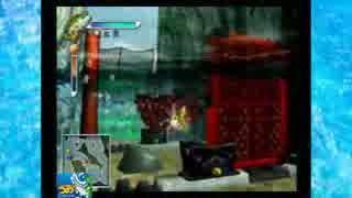 【PS2】うお その2-3【主人公は魚!? 】