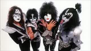 【作業用BGM】Kiss Side-A