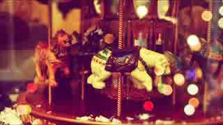 【玩具音楽】Toy musical【作業用BGM】