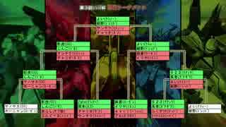 【EXVSMB】第3回evil杯 PS4争奪戦 【固定