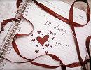 「エンダアアアアア(I will always love you)」単品FULL歌ってみた by たろう16bit