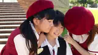 【AMU+弟】ハッピーライフカーニバル【+姉】 thumbnail