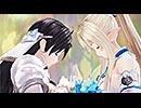 【高画質版】PS3『シャイニング・レゾナンス』オープニングムービー