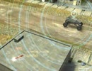 【DARPA】まったく新しい装甲車両のコンセプト映像【GXV-T】