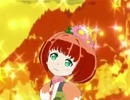 みならいディーバ(※生アニメ)第8話「愛に羽ばたく歌姫(ディーバ)」