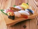 【日本の食文化】 東日本・総集編  (ジャンプ機能つき)