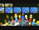 【マリオカート8】YOTO連合軍 VS チーム★AN★ Part1【実況】