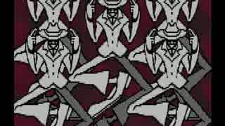 【beatmania GOTTAMIX2】 Very Baad Man