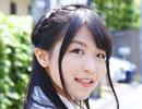 【新人声優図鑑】大西沙織さんのコメント動画【ダ・ヴィンチニュース】