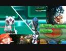 【ポケモンXY】にわかが趣味パでフリー200勝とレート1800を目指す!!part21