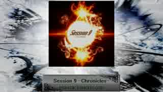 [K-Shoot MANIA] Session 9 -Chronicles-