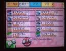 【バンブラP】Daring!!【ラブライブ!】