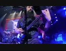 Dream Theater - Strange Deja Vu (Live From The Boston Opera House)