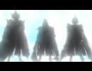 遊☆戯☆王デュエルモンスターズ #181「よみがえれ!伝説の三騎士」