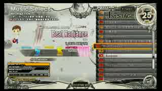 【PENDUAL】 Beat Radiance 【Another】