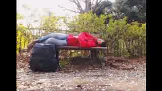 2014年04月08日 石神井川周辺まったり散歩 - 石神井公園 Part3