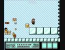 全自動マリオ3 (50)