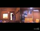 恋唄/内山田洋とクールファイブ