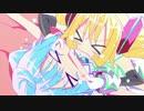 【高木美佑】ハッカドール オリジナルアニメ2【奥野香耶,山下七海】