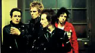 【作業用BGM】The Clash Side-A