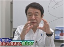 【青山繁晴】外交と原発の現場主義、インテリジェンスとコントロールの話[桜H26/9/19]