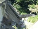 笹倉ダムへ行ってきた《島根県道54号沿い》