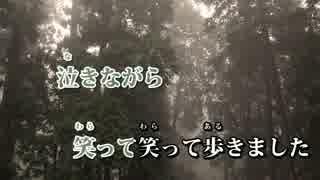 【ニコカラ】ニワカアメ(Off Vocal)【天