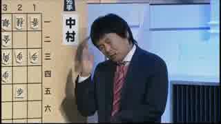 【電王戦タッグマッチ】 藤井猛・三浦弘行