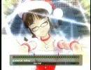 アイドルマスタープレイ動画 秋月律子 第52週/営業_冬の祭典本番