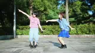 【All*Right】とんとんまーえ! 踊ってみた【おり・ω・とらいき】 thumbnail