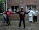 留学生たちが「会いたかった」のオリジナルダンスを披露してみた。