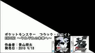 人気の「朝日温子」動画 7本 - ...