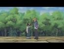 遊☆戯☆王デュエルモンスターズ #187「城之内VSマスク・ザ・ロック」