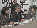 3/3【討論!】恐怖大陸中国の実態とメディア報道[桜H26/9/27]