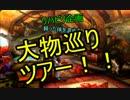 【MH4】鬼門番の娘が往く!AMpart3
