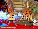 【MUGEN】 第惨事ヒャッハー!10割だぁー!鬼畜ランセレサバイバル Part20