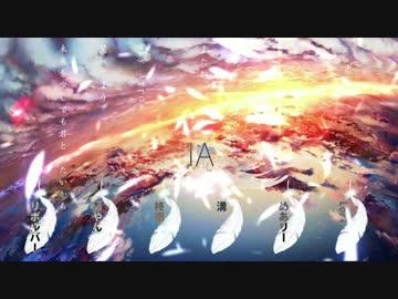 アスノヨゾラ 哨戒 班 読み方 「アスノヨゾラ哨戒班」別れを通して人は成長する。爽快感と切なさが...