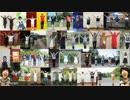 【ニコニコラボ】Blessing【DANCERS】 thumbnail