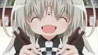 ニャル子 so happy