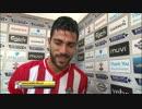 MOTD : Southampton _ QPR