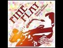 【M3-2014秋】FinePlay