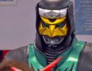 仮面ライダー電王 第42話「想い出アップデート」