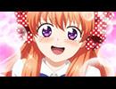 月刊少女野崎くん 最終号「この気持ちが恋じゃないなら、きっと世界に恋はない。」