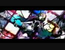 【GUMI】exceed【オリジナルMV】