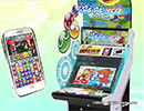 『ぷよぷよ!!クエスト アーケード』CEDEC AWARDS2014用ムービー