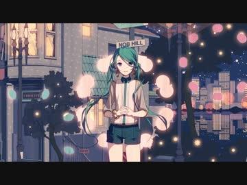 DECO*27 - ハートアラモード feat. 初音ミク