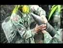 陸上自衛隊の日常 北部方面隊訓練・演習状況